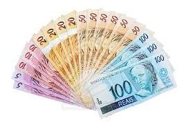 sonhar-com-dinheiro
