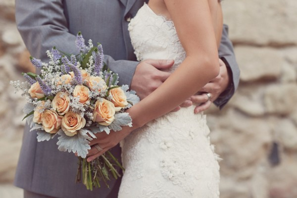 Sonhar com Casamento 1