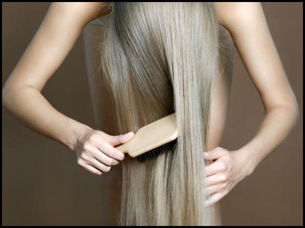 cabelo-sonho