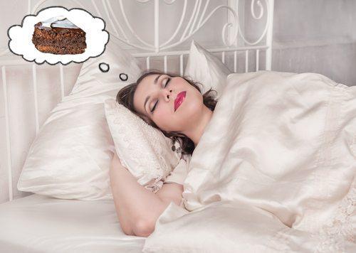 sonhar-com-comida-principais-significados