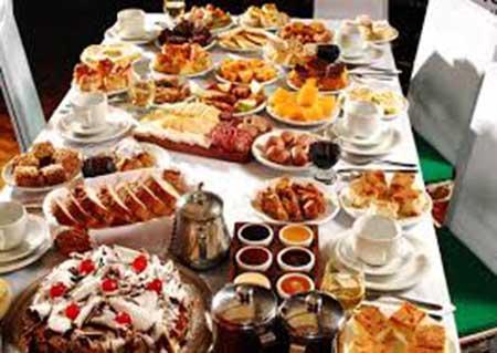 sonhar-com-muita-comida