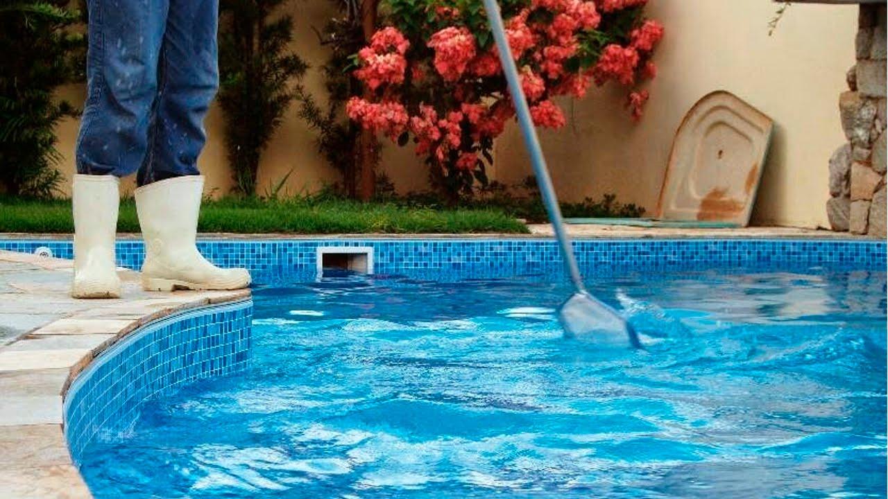 sonhar-com-piscina-limpa