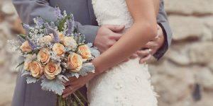 sonhar com casamento