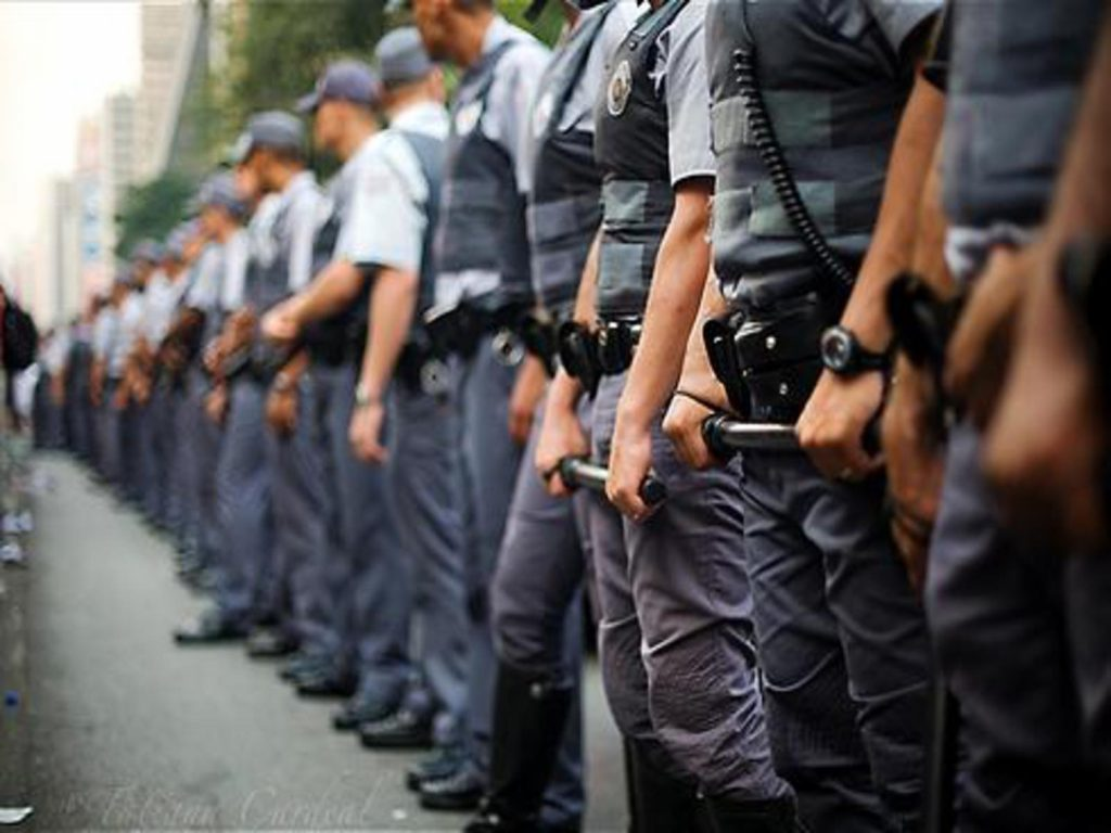 policia-sonho