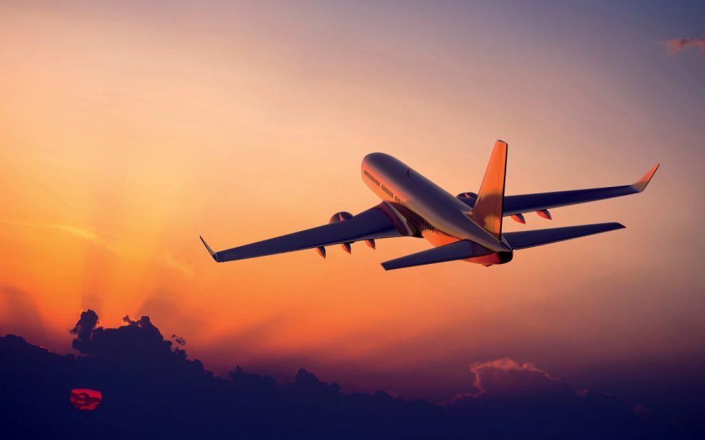 viagem-aviao