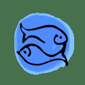 signo de peixes caracteristicas