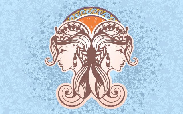 como conquistar mulher de gemeos