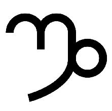 signo de capricornio