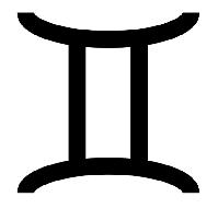 signo de gemeos