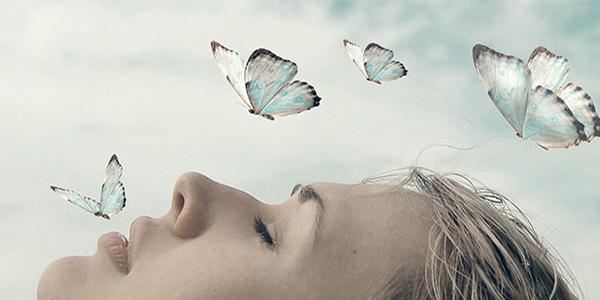significado dos sonhos