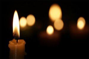 simpatia da vela