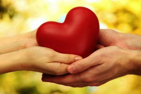 simpatia de amor