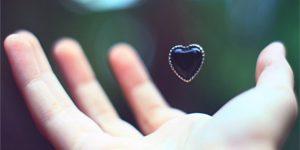 esquecer o amor