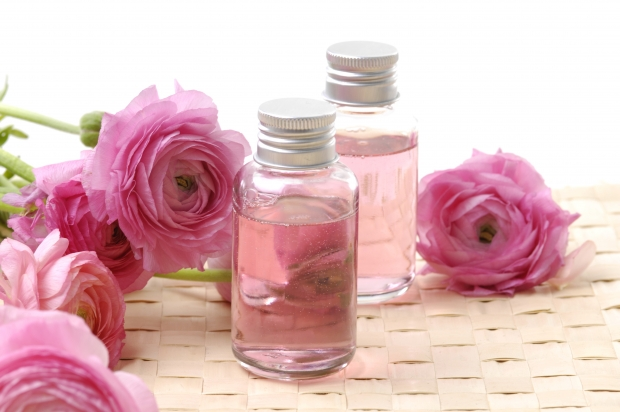 simpatia de rosas para amor voltar