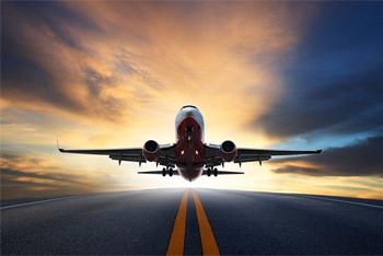 significado de sonhar com aviao
