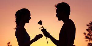 simpatia seduzir namorado