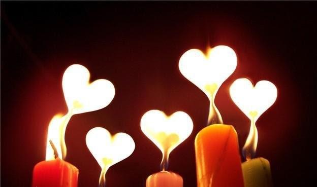 simpatias de velas ciganas