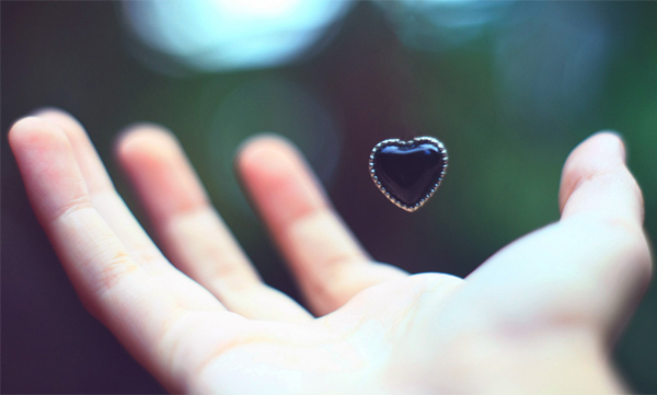 simpatia para esquecer amor
