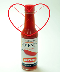simpatia pimenta para casal separar
