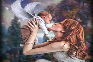 sonhar com aborto