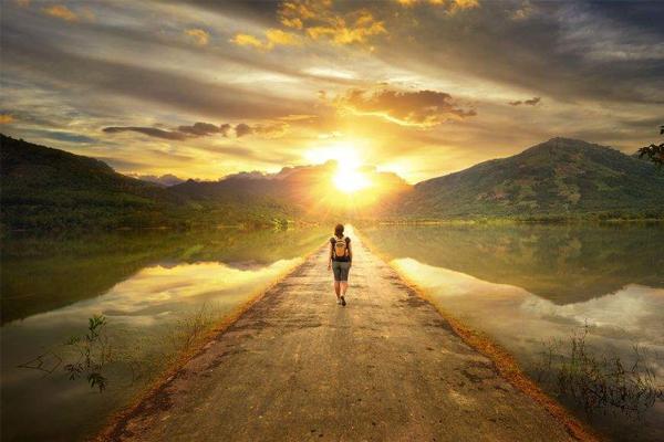 sonhar com mudança significado