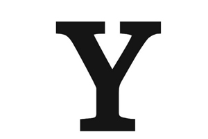 nomes femininos com Y