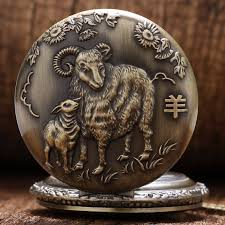 horoscopo chinês carneiro