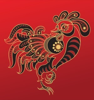 horoscopo chines caracteristicas