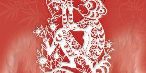 horoscopo chines macaco caracteristicas