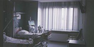 sonhar com hospital o que significa