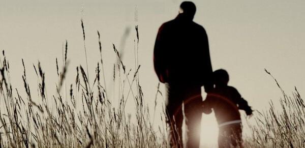 sonhar com filho que não tem