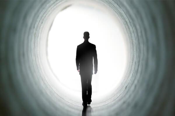 Sonhar com morto: o que significa?