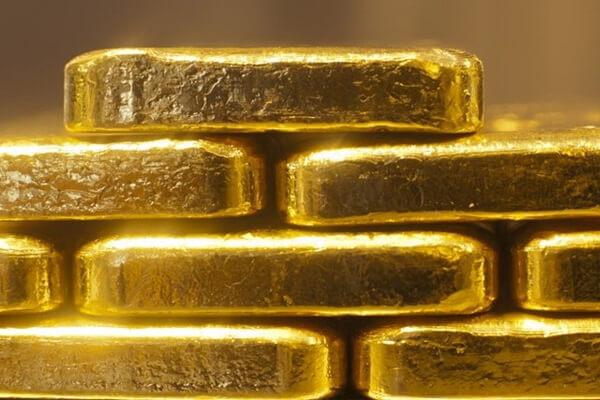 Sonhar com ouro: o que isso significa?