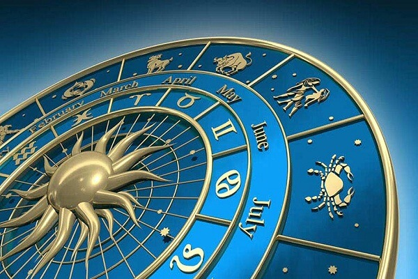 Quais os signos de cada mês? Qual o primeiro signo do zodíaco?