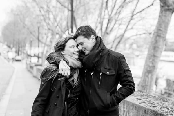Quais os signos que mais se entregam ao amor?