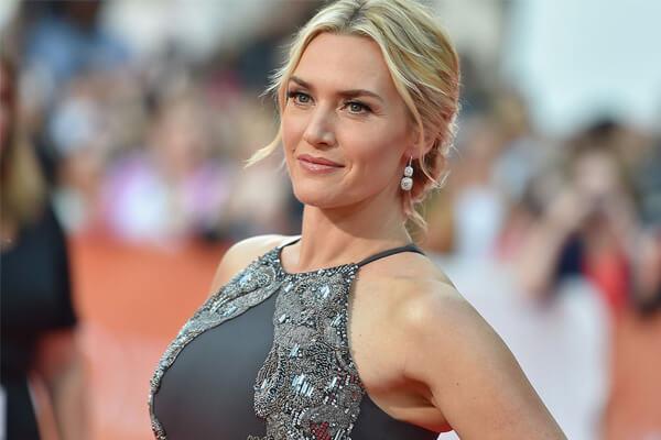 As mulheres mais lindas do signo de libra: veja aqui