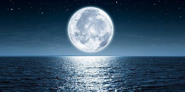 Qual a influência da Lua em cada Signo?