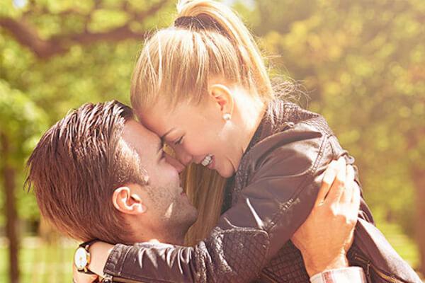 Quais os signos mais propensos a relacionamentos sérios?