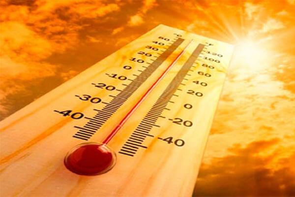 Sonhar com calor: quais são os principais significados?
