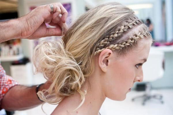 Penteados mais indicados para o signo de Virgem