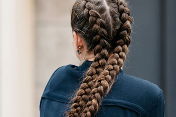 Os penteados que mais combinam com as mulheres do signo de Aquário