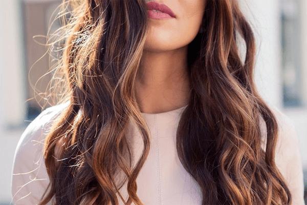 Os penteados que mais combinam com mulheres de Capricórnio!