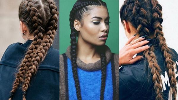cabelos que mais combinam com mulher de leao