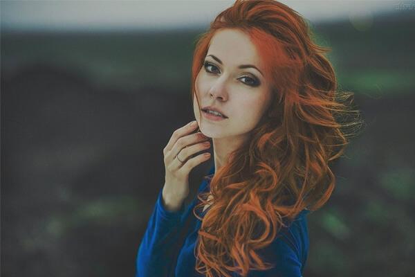 cabelo para mulher de leao