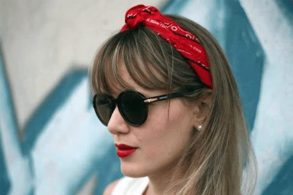 Os penteados que mais combinam com as mulheres do signo de Peixes