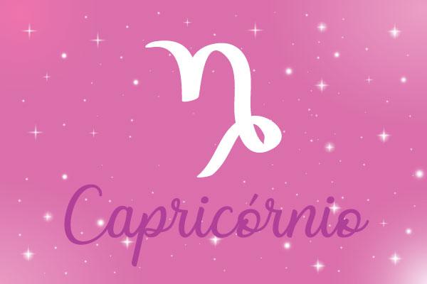Capricórnio No Mês de Abril 2020: Previsões no amor, no trabalho e na saúde