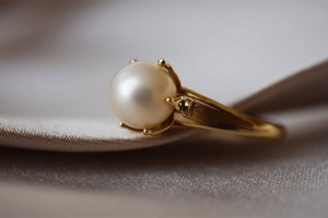 significado de sonhar com anel