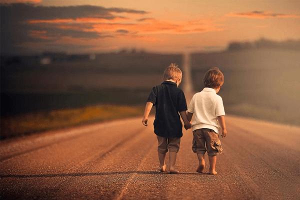 Sonhar com amigo: quais são os principais significados?