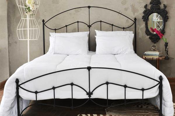 Sonhar com cama: significados e variações!