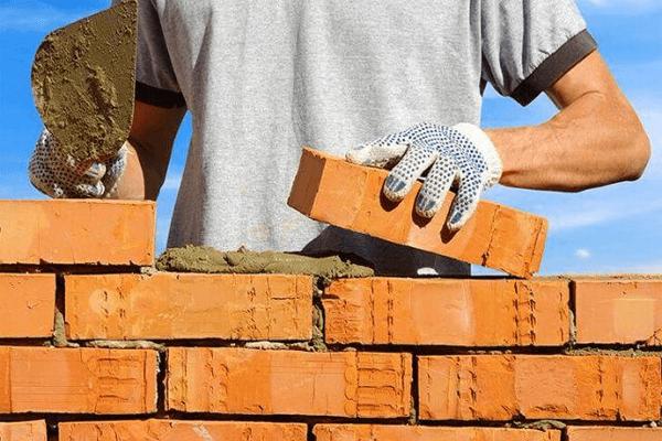 Sonhar com construção: o que isso significa?